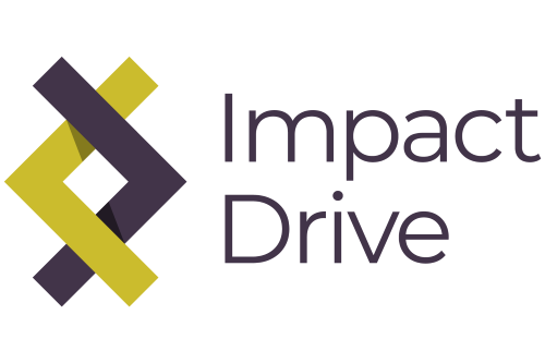 Impact Drive Foundation