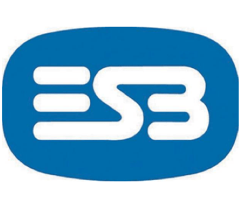 ESB Group