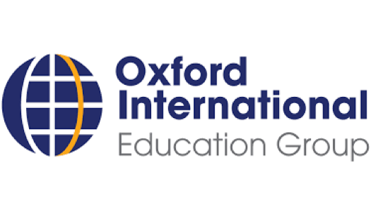 Oxford International Educational Group