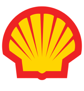 Royal Duch Shell