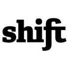 Shift charity